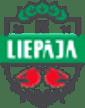 FK 리에파야