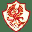 광주 FC