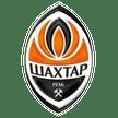샤흐타르 도네츠크