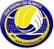 CV JAV Olímpico Gran Canaria