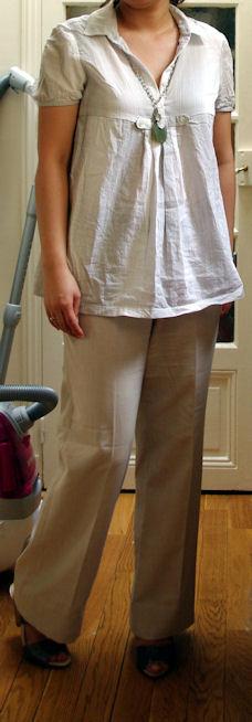 Image hebergee par Casimages.com : votre hebergeur d images simple et gratuit