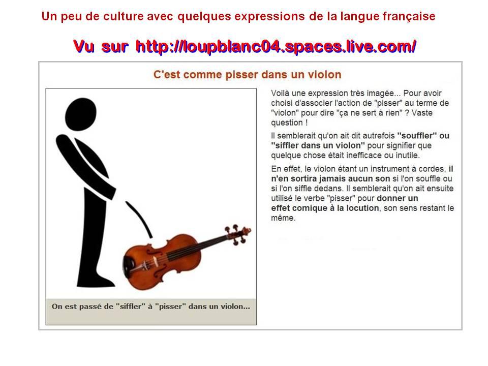 De Francaise Dans Bienvenue Portfolio Mon Langue