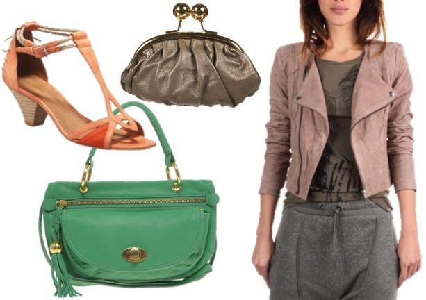 french connection bag vero moda very topshop asos