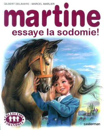 martine_sodomie_cheval