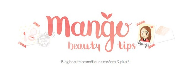 mango beauty tips