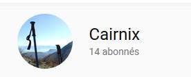 cairnix
