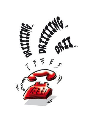 hot sales promo code discount shop QUAND MULDER PASSAIT DES APPELS ANONYMES CHEZ TARA KING ...