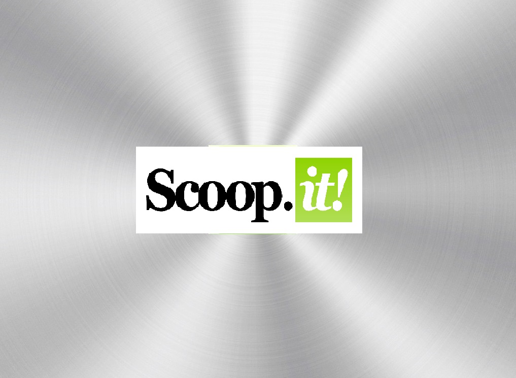 http://www.scoop.it/t/analyse-quotidienne-cac-et-dax