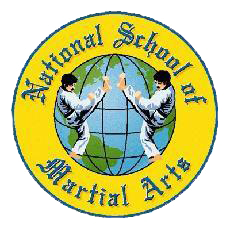 National School of Martial Arts – Olympic Taekwondo