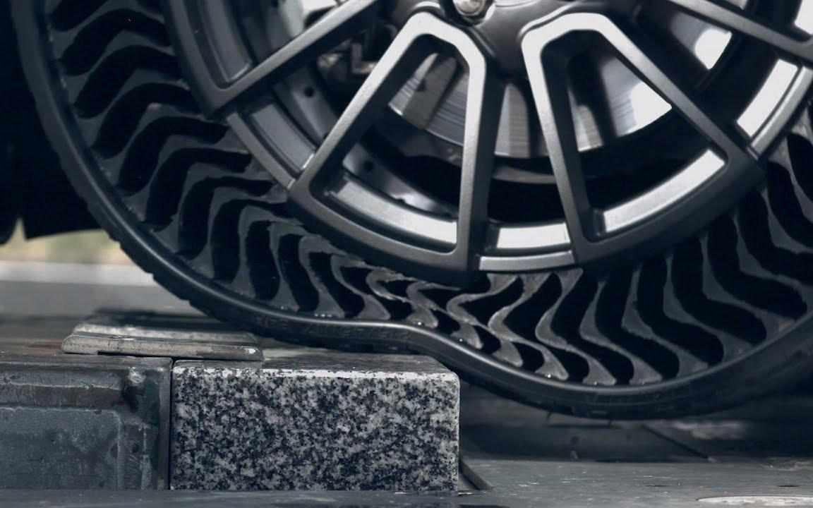 Flat Tire Google Images