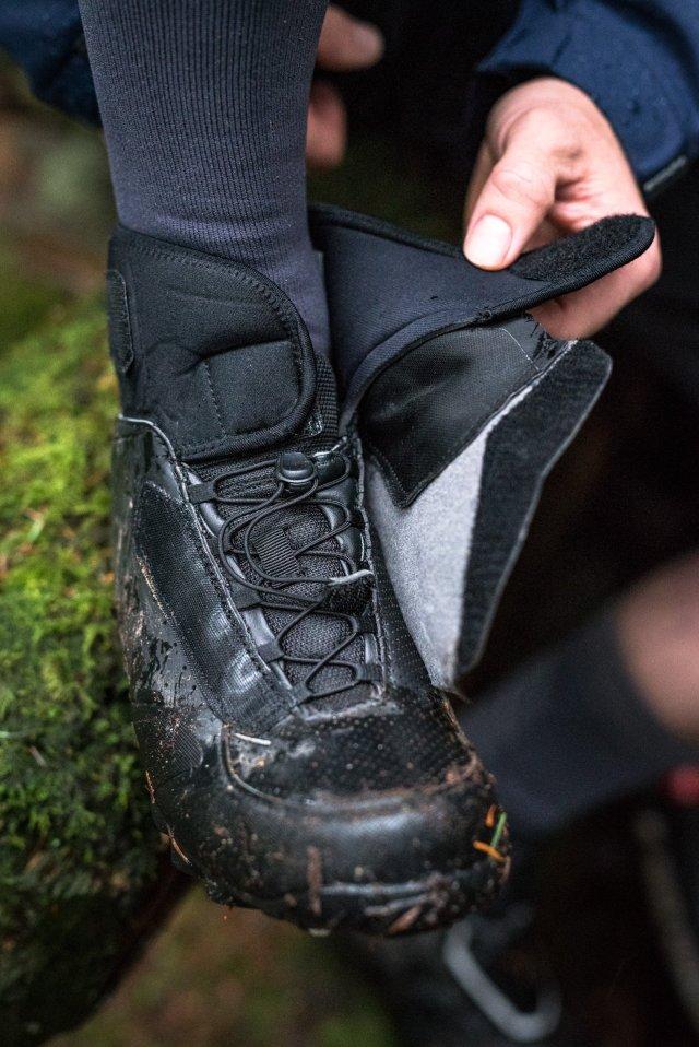 shimano dryshield sko best price 3fc1e c000c