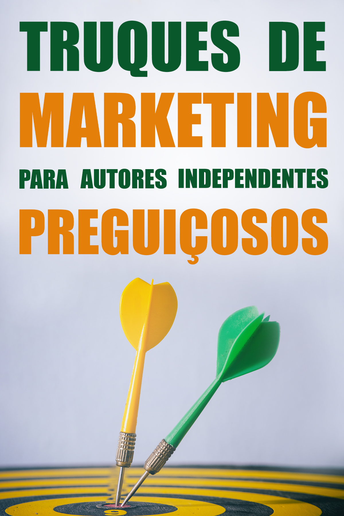 Truques-de-Marketing-para-Autores-Preguiçosos