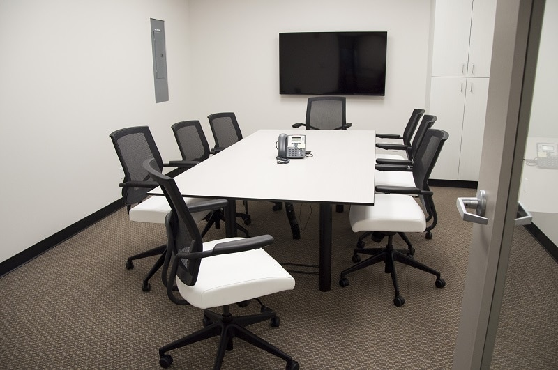 Sound-Consulting-Conference-Room-Furniture