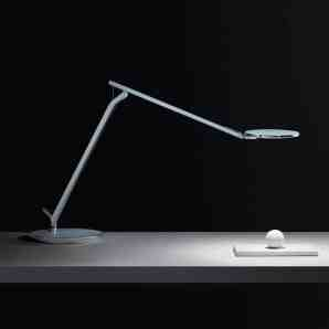 Humanscale Infinity Light
