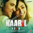 Kaabil Songs Free Download