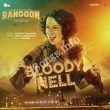 Rangoon Songs Free Download