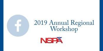 2019 Annual Regional Workshop