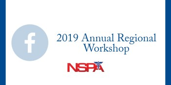 2019 Annual Regional Workshop