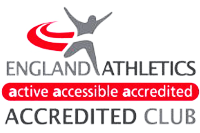 Club Mark Accredited