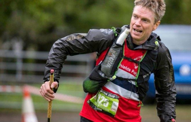Snowdon-Trail-Mountain-Running-Challenge