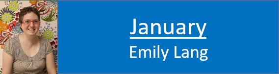 emilylang banner