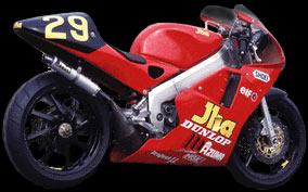 Jha MC28 #1