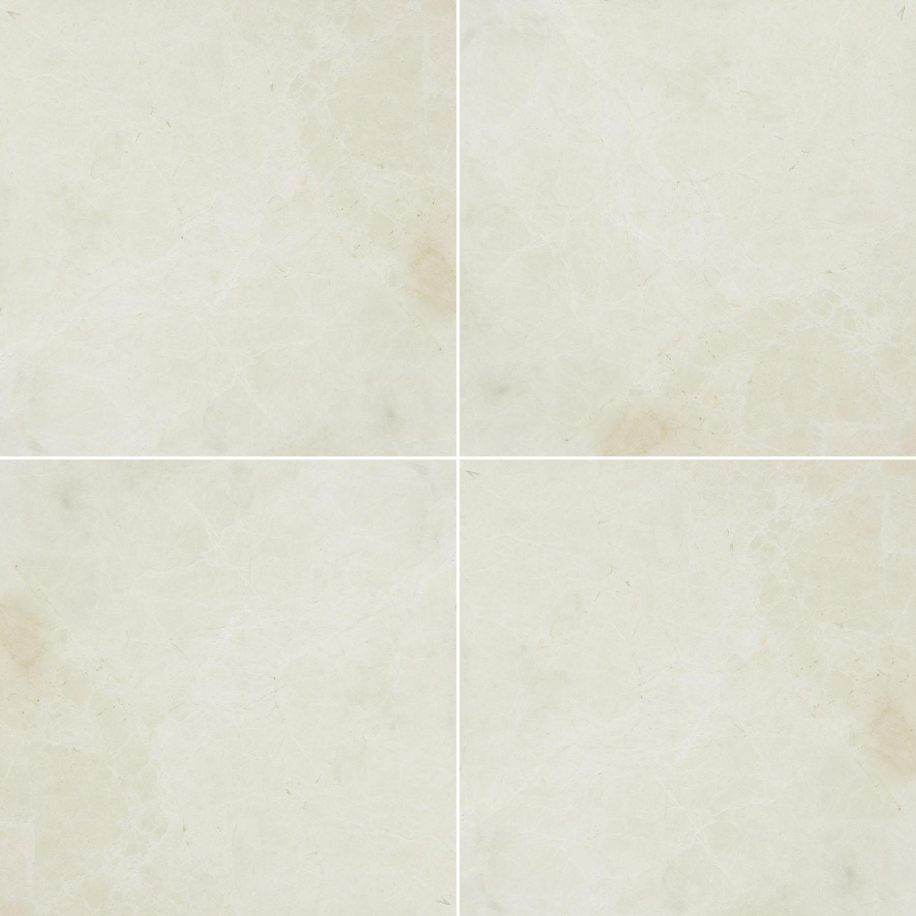 botticino marble tile natural stone