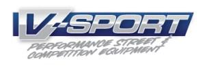 v-sport_logo