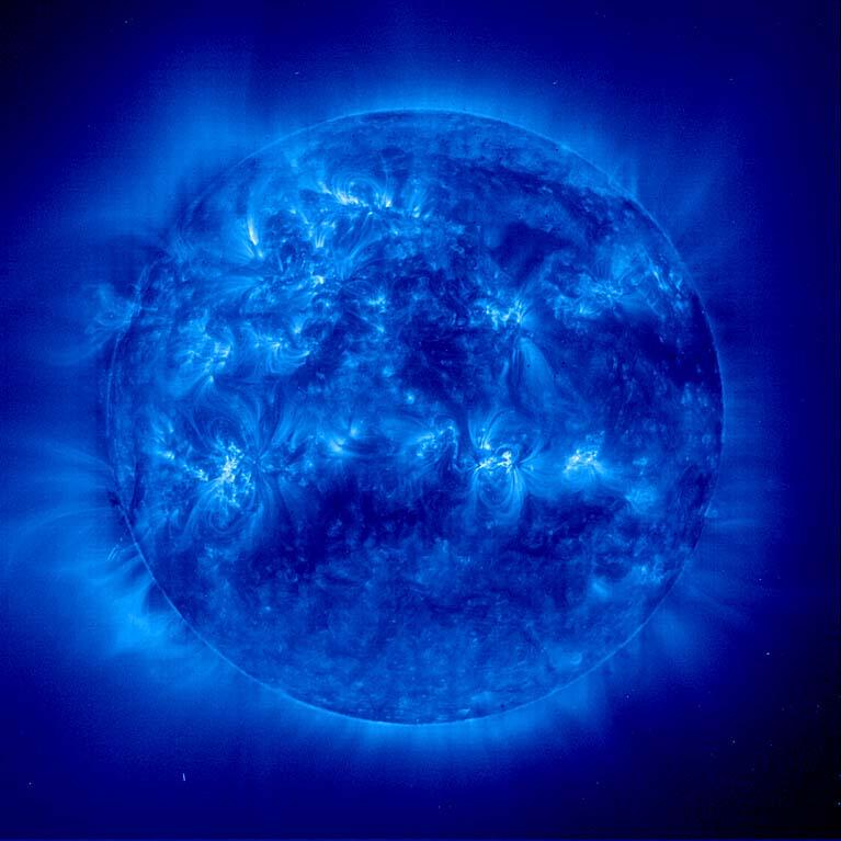 https://i1.wp.com/nssdc.gsfc.nasa.gov/image/solar/eit_sl_171.jpg