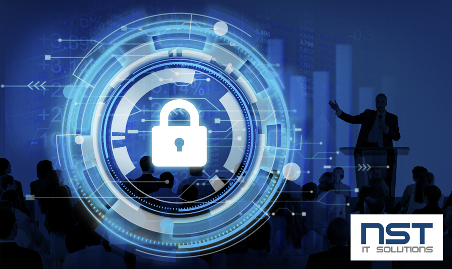 Protect Your Business Information with Managed Security Services