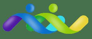 nstw-logo