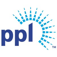 PPL_small