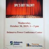 Delmarva Talent Show_2