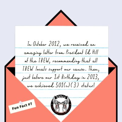 NSUJL 9th Bday Facts 2021 - 7