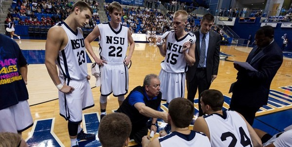 Men's Basketball to Host Independence Day Shooting Camp ...