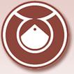 SEWA logo.jpg