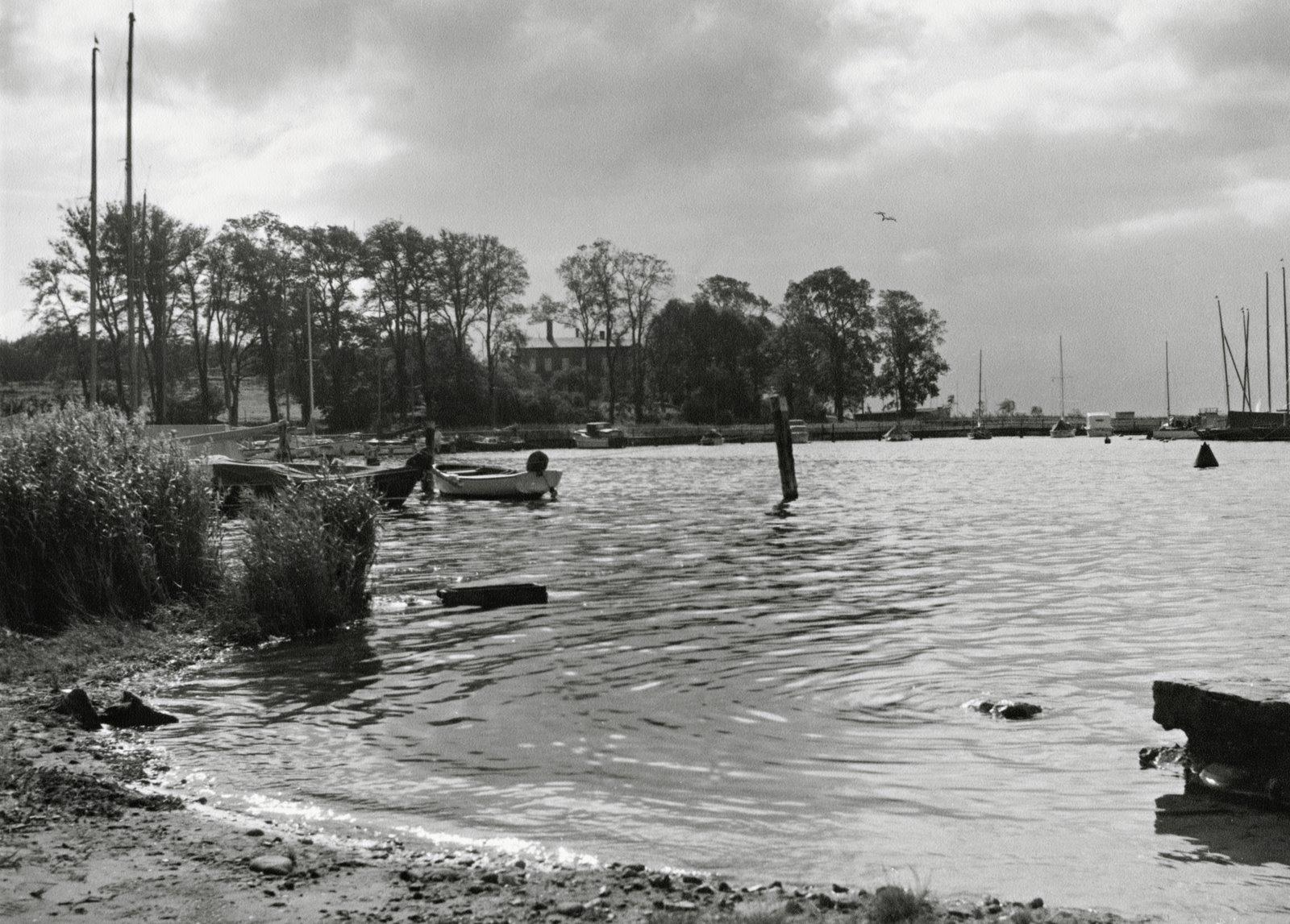 1960 NSV Hafen 003