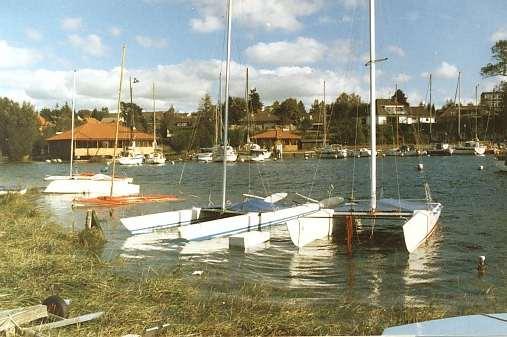 Hochwasser_Rolf_01