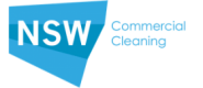 NSW Commercial Cleaning