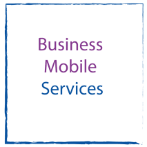 Business-mobile-services