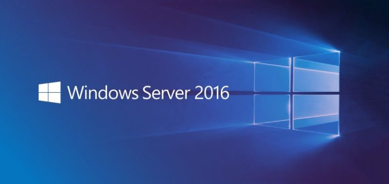 Microsoft changing the Microsoft Server 2016 licensing rules