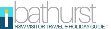 visit-bathurst-logo
