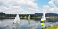 visit-lake-wallace-lithgow