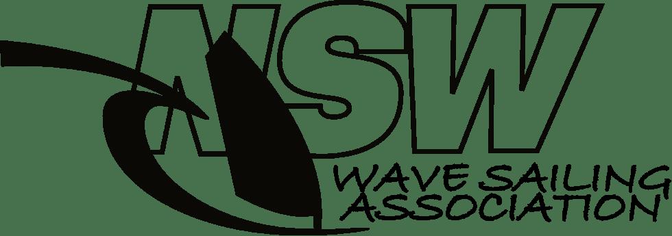 nswwa-logo