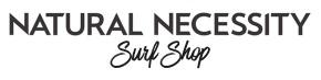 natural necessity logo