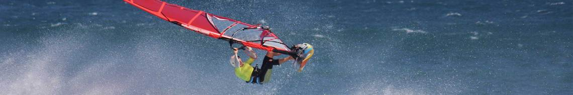 NSW-Wave-Sailing