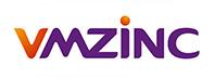 vmzinc_logo_nt_insaat