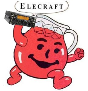 ElecraftOhyeah