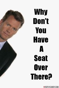 Chris-Hansen-Take-A-Seat-Meme