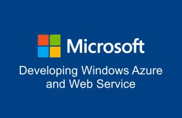Développer Windows Azure et les services Web
